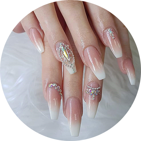 nails-front